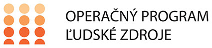 logo-lz.jpg
