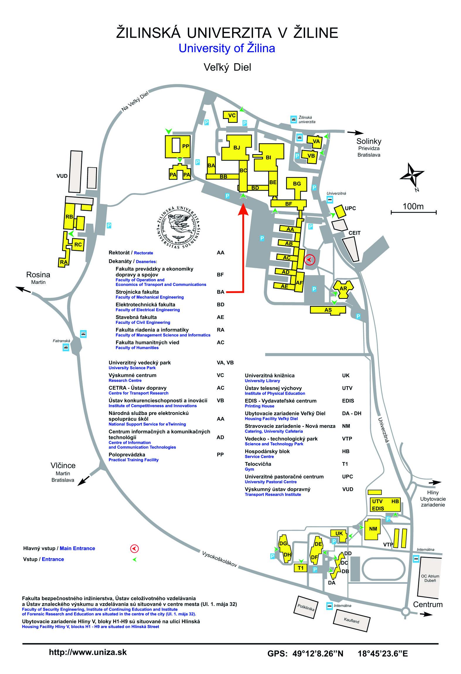 mapa-sjf.jpg